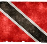 Free Photo - Trinidad and Tobago Grunge Flag