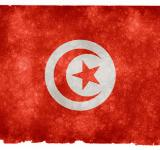 Free Photo - Tunisia Grunge Flag