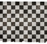 Free Photo - Checkered Grunge Flag