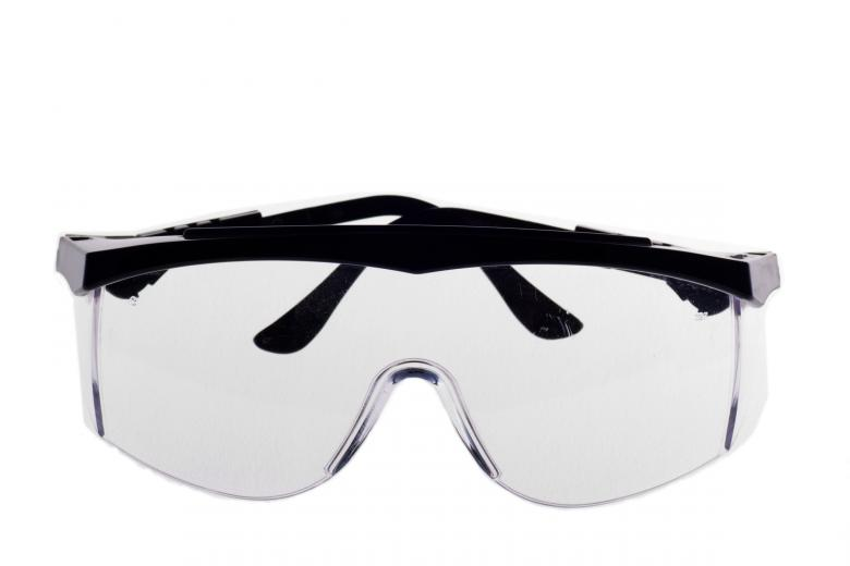 Free Stock Photo of Safety Glasses Created by Geoffrey Whiteway