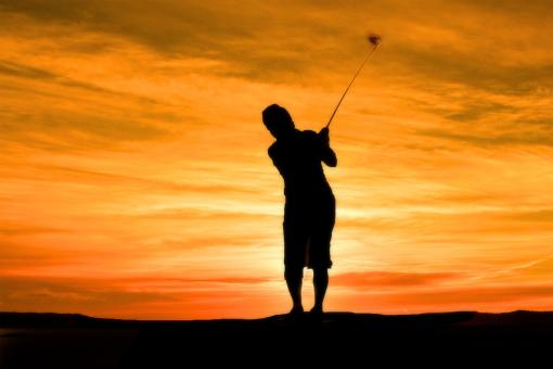 Free Golf Stock Photos
