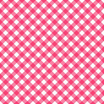 Free Fabric Textures Stock Photos Stockvaultnet