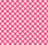 Free Photo - Pink tablecloth seamless fabric texture