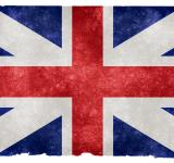 Free Photo - British Union Grunge Flag