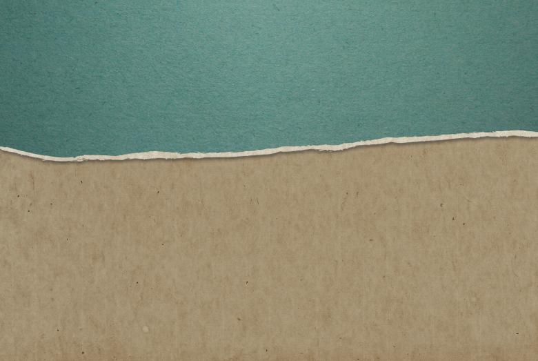Free Stock Photo of Torn paper texture Created by Merelize