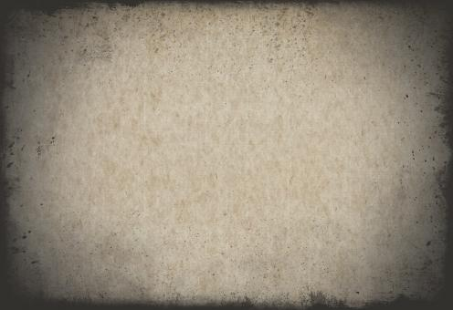 Grunge paper texture - Free Stock Photo