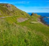 Free Photo - Giants Causeway
