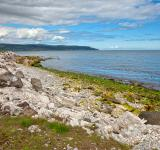 Free Photo - East Antrim Scenery - HDR