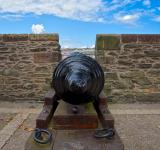 Free Photo - Derry Cannon - HDR