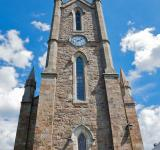 Free Photo - Donegal Parish