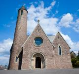 Free Photo - Saint Patrick Church