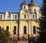 Free Photo - cathedral in sunny day