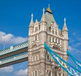 Free Photo - Tower Bridge - HDR