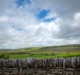 Free Photo - Burren Scenery - HDR