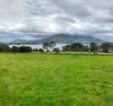 Free Photo - Killarney Park - HDR