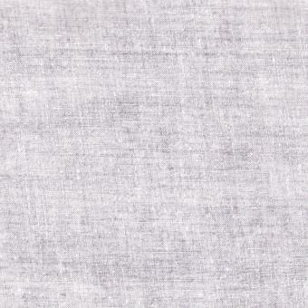 Subtle Fabric Texture - Free Stock Photo