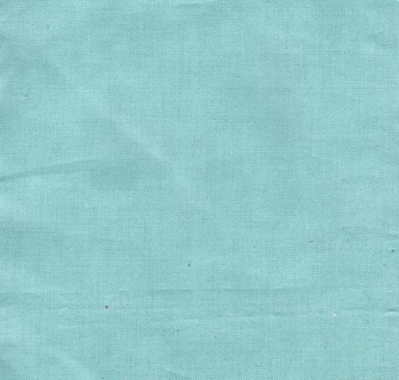 Free Stock Photo of Subtle Fabric Texture Created by Free Texture Friday