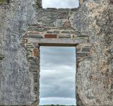 Free Photo - Tankardstown Copper Mine - HDR