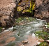 Free Photo - Annestown Beach Water Stream