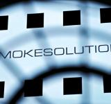 Free Photo - Glass design for smokesolution