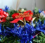Free Photo - Christmas ornament