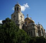 Free Photo - Christian Cathedral