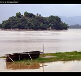 Free Photo - River Bramhaputra