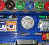 Free Photo - Fishing Gear