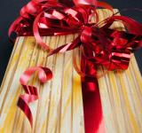 Free Photo - Gift with ribbon