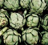 Free Photo - Artichoke