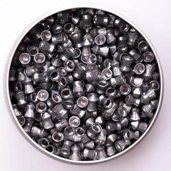 bullets - Free Stock Photo