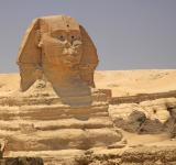 Free Photo - Sphinx
