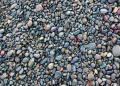 Free Photo - Beach Rocks