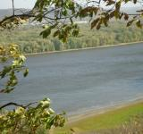 Free Photo - View of the Mississippi River