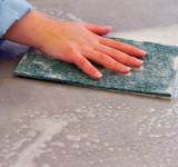 Free Photo - Cleaning Surface