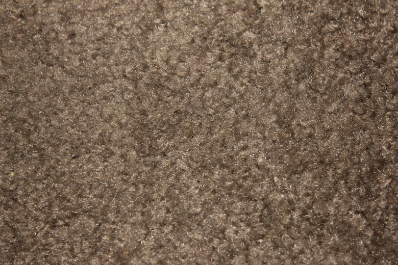Free Stock Photo of Carpet Texture Created by Yinan Chen