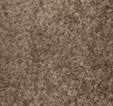 Free Photo - Carpet Texture