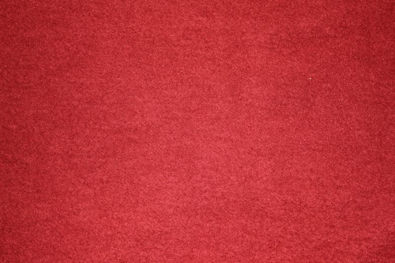 Free Stock Photo of Red cotton shirt Created by Yinan Chen