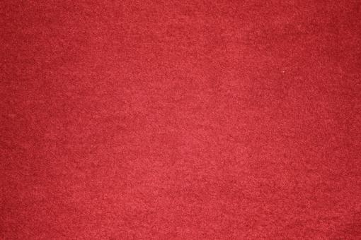 Red cotton shirt - Free Stock Photo