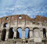 Free Photo - The Colosseum, Rome