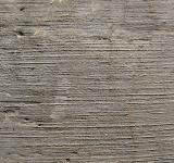 Free Photo - Worn Concrete Texture