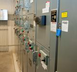 Free Photo - Electrical Panel