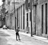 Free Photo - Playing in Havana