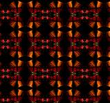 Free Photo - Christmas bells background