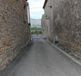 Free Photo - Alley