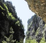 Free Photo - Trigrad gorge in Rhodopi mountains