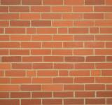 Free Photo - Brickwall Background