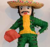Free Photo - Mexican Pinata