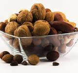 Free Photo - Mixed Nuts