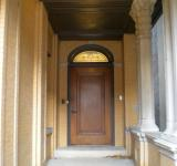Free Photo - Doorway